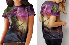 Archer from Clash of Clans TEE WOMEN - €19,74 EUR+
