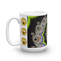Trippy Mug (Hattrick Novelties) - $11.99+