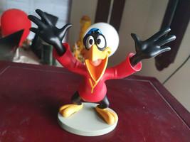 Extremely Rare! Walt Disney Ellsworth Bheezer Standing Figurine Statue - $247.50