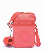 Kipling Tally Cross Bag - $27.72