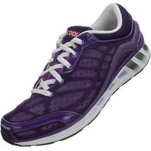 Adidas Shoes CC Seduction W, V21836 - $145.00