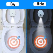 Toddler Potty Training Projector - Funny and Functional - 4 Different Im... - $24.39