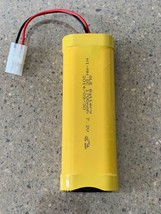 "American Express 27""  R/C Boat REPLACEMENT rechargeable BATTERY Ni-MH 17... - $19.79"