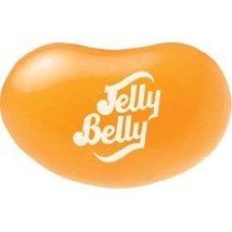 Jelly Belly - Orange 10LB Case - $85.95