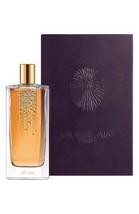 Guerlain Encens Mythique D'Orient Eau de Parfum 2.5 oz/75 ml spray. - $361.35