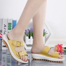 Casual Sandals Women Women Shoes Shoes Shoes Casual r4I7IqX