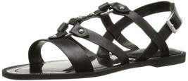 Charles By Charles David Women'S Anna Gladiator Sandal - $62.63+