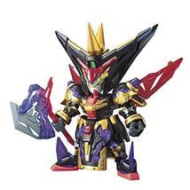 Bandai Hobby SD Sangoku Soketsuden #26 Dian Wei Master Gundam, Bandai Sp... - $14.24