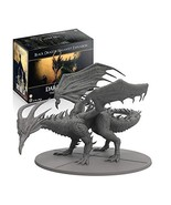 Steamforged Games Dark Souls: The Board Game: Wave 2: Black Dragon Kalam... - $40.73