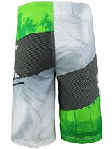 Men's Board Shorts Sport Beach Swimwear Bathing Suit Slim Fit Trunks image 15