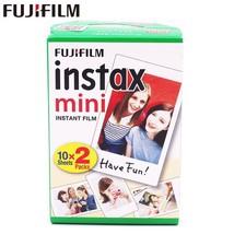20pcs/box 8 9 film 20 sheets for camera Instant mini 7s 25 50s 90 Photo ... - $27.10