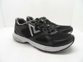 Vionic Women's Satima Active Sneaker Black Size 5M - $94.99