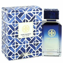 Tory Burch Nuit Azur By Tory Burch Eau De Parfum Spray 3.4 Oz For Women - $158.29