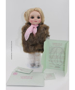 """Marie Osmond """"Adora Basso Belle"""" Quite a Pair Limited Edition Doll #2225... - $85.00"""