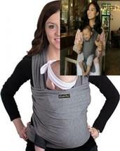 Porte bébé CuddleBug - écharpe de portage pour - ENTIÃREMENT NATURELLE -... - $48.67