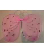 Ankyo Girls Pink Fairy Wings - $5.93