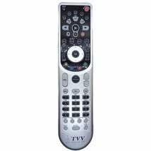 Universal Electronics TVV 2056-ISX Cable Box Remote Control - $14.89