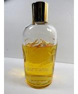 VTG Elizabeth Arden Blue Grass Eau De Toilette EDT Flower Mist 6oz 177ml - $17.67