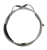 GM 15707546 Freno de Estacionamiento Cable - $78.25