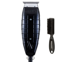 Andis GTXT-Outliner T-Blade Trimmer with a BeauWis Blade Brush - $98.99