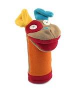 Cate & Levi - Hand Puppet - Premium Reclaimed Wool - Handmade in Canada ... - $16.88