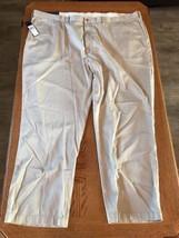 Ralph Lauren Mens Classic Pants Size 48x30 0010 - $67.91