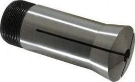 JumpingBolt 8 mm 5C Round Collet 1.047-24 Internal Thread Size, Steel Ma... - $83.43
