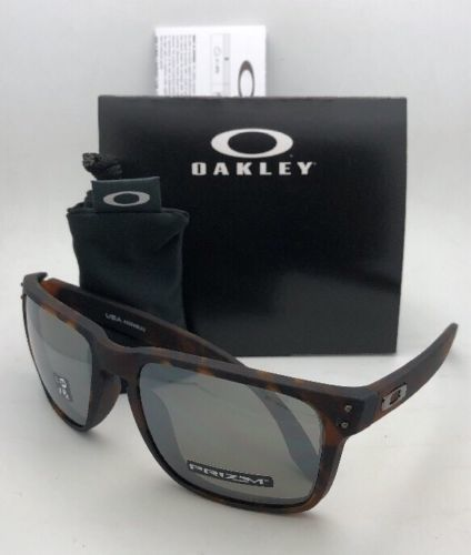 9cdf543a51 Oakley Sunglasses Holbrook Xl OO9417-0259 and 50 similar items