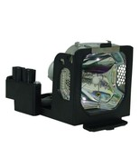 Panasonic ET-SLMP37 Compatible Projector Lamp With Housing - €28,92 EUR