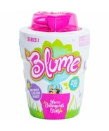 Blume Doll Series 1 by Sky Rocket Toys - $15.83