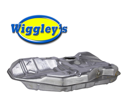 FUEL TANK IF39G, F39G FOR 00 01 02 03 04 05 FORD TAURUS MERCURY SABLE V6 3.0L image 1