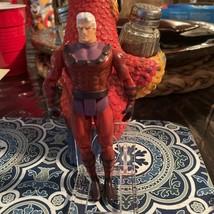 "Marvel 6"" Magneto Figure - $35.72"