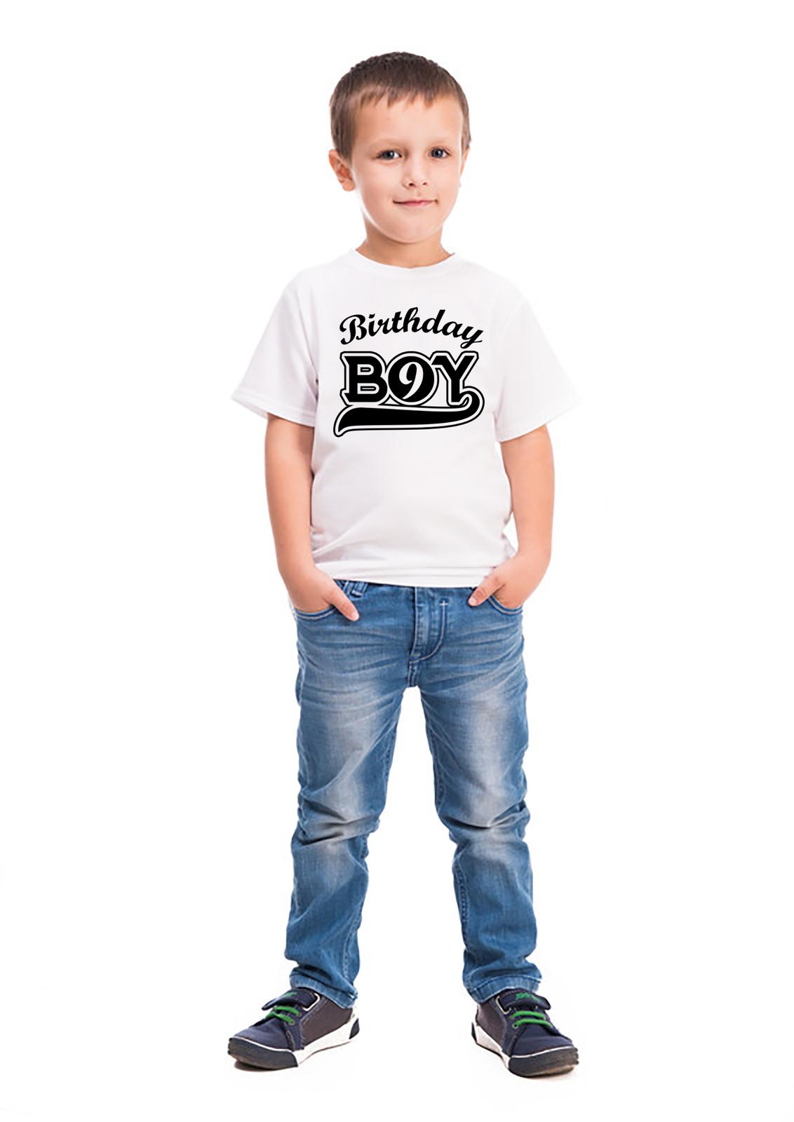 Baseballbirthdayboy Previous Sports Birthday Shirt Personalized Baseball