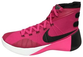 Nike Hyperdunk 2015 Shoes - $139.00
