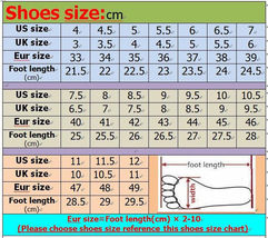 Formal Dress Shoes leisure Casual Oxfords Business Fashion New Leather Men PY1n7