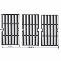 Sente Grill Grid Grates Replacement for Charbroil463420508, 463420509, - $62.32