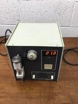 OEM Labconco digital chloridometer Model No.4425000 - $545.87