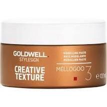 Goldwell StyleSign Mellogoo Modelling Paste 3.3 oz - $30.00