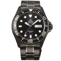 Orient Ray II Taucher Wristwatch for Men FAA02003B9, New with Tags - $234.99