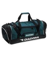 Diadora Team Bag Forest, 25-Inch x 11-Inch x 11-Inch - $30.68