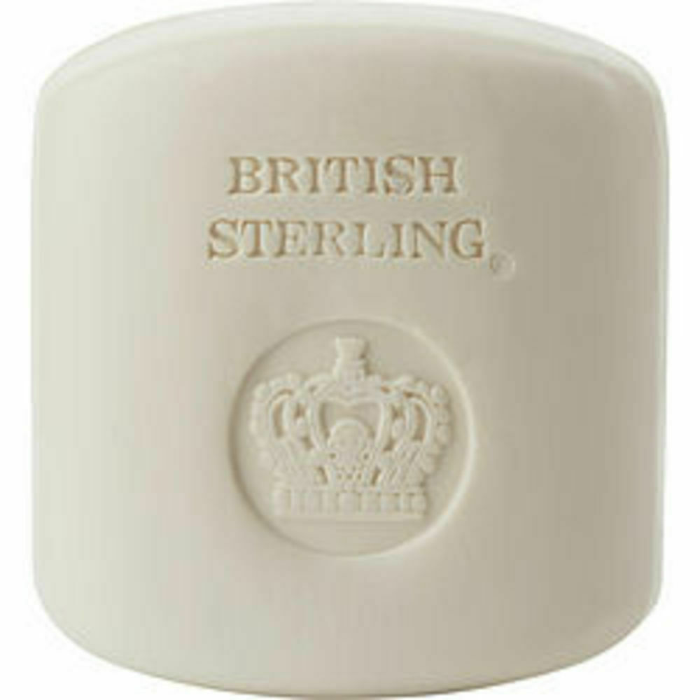 Primary image for New BRITISH STERLING by Dana #277476 - Type: Bath & Body for MEN