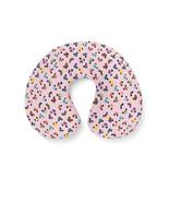 Disney Princess Mouse Ears Travel Neck Pillow - $29.31 CAD+