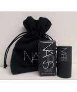 Nars The Multiple in South Beach - NIB - Travel Size with Bag - $8.50