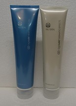 Nu Skin NuSkin ageLoc Body Shaping Gel and ageLOC Dermatic Effects SEALED - $88.00