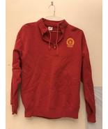 jerzees sweatshirt XL/DEA - $23.38