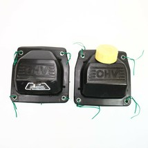 Used John Deere Valve Covers fits F680 - $17.99
