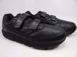 Brooks Addiction Walker Men's Walking Shoes Sz US 11.5 M (D) EU 45.5 1100401D001