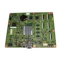 960k81352 PWBA ESS Main Board for Xerox phase 6510N printer - $69.99