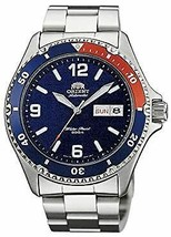 Orient Watch Automatic Mako Diver's Watch SAA02009D3 - $195.66