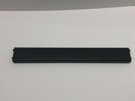 """Sears Kenmore 564.8650280 Japan Freezer Door Shelf Retainer Bar Brown 9"""" - $22.72"""